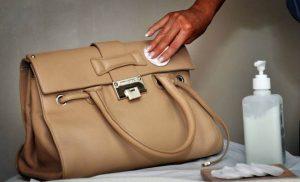 Cara Merawat Tas Wanita dari Bahan Kulit Agar Tetap Awet