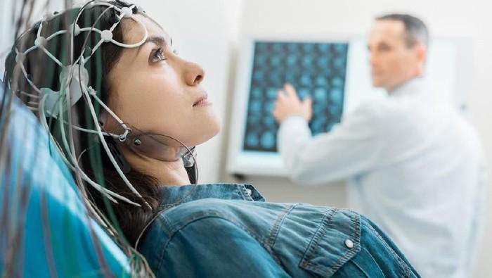 Jenis-Jenis Tumor Otak yang Jinak Hingga Ganas