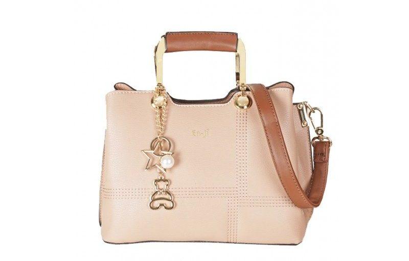 Jenis-Jenis Handbag Wanita yang Bisa Anda Gunakan