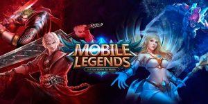 Berikut Ini Tips Main Game Mobile Legends Bagi Pemula