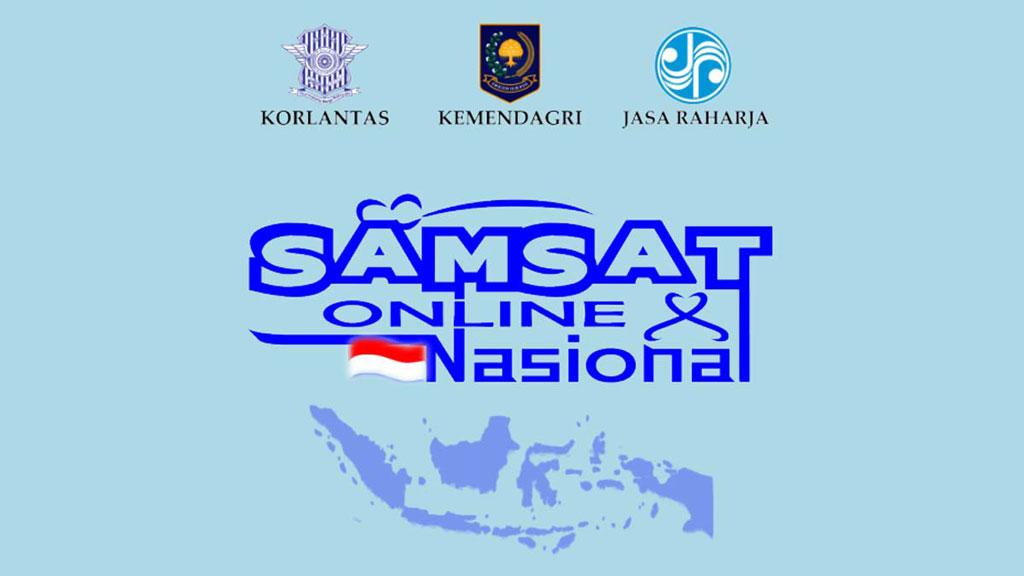 Layanan dan Manfaat Dari Adanya Samsat Online