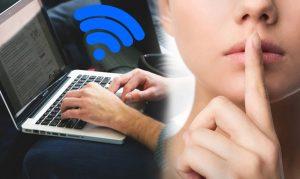 2 Aplikasi untuk bobol wifi terbaik