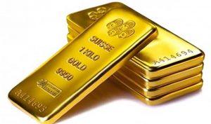 Kerugian dan Kekurangan Beli Emas Secara Kredit