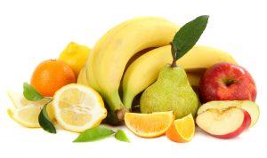 Bantu Sehatkan Pencernaan, Ini 6 Manfaat Inulin bagi Tubuh