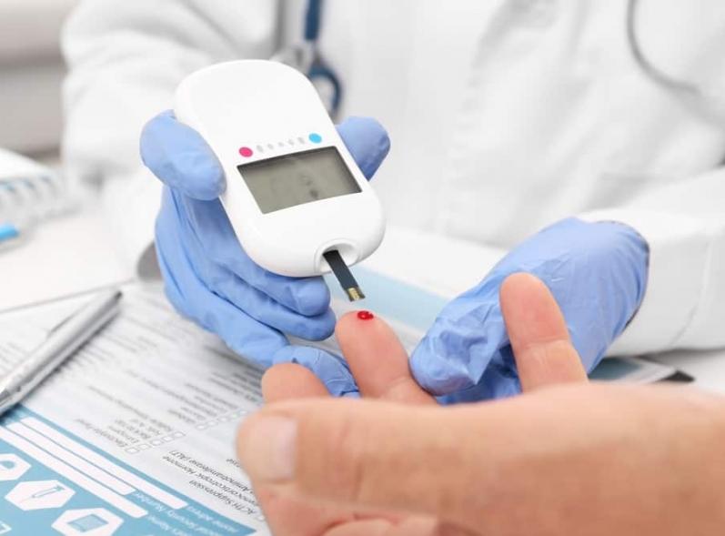 Ragam Obat Diabetes yang Umum Beredar di Pasaran