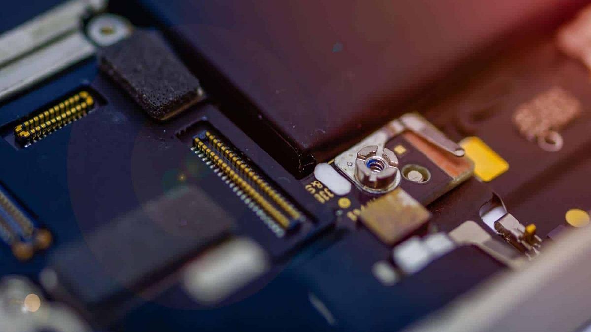 Perbedaan RAM HP dengan ROM HP, Inilah Penjelasannya