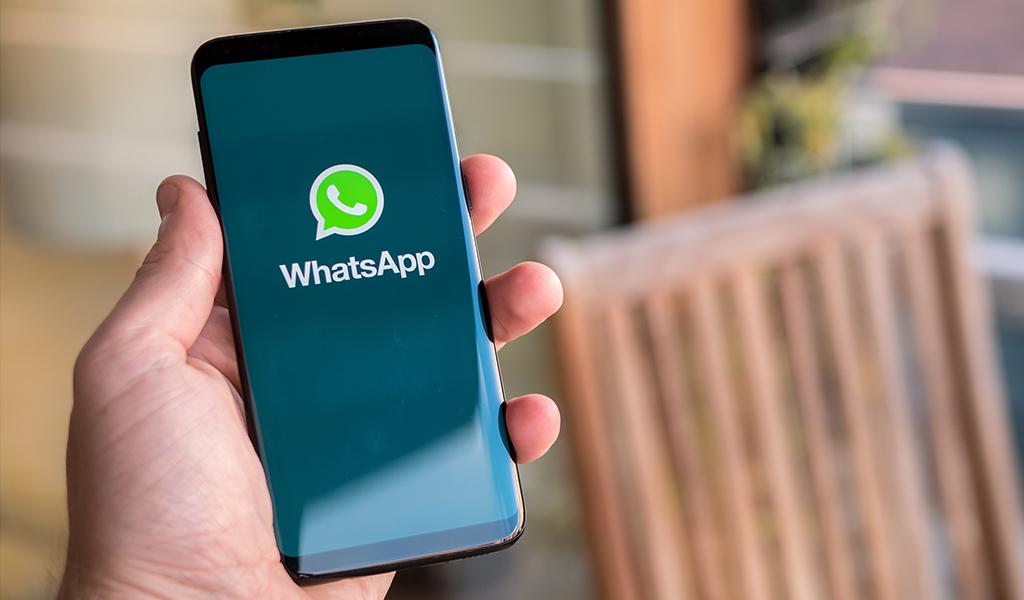 Tips dan Trik Rahasia Whatsapp yang Perlu Diketahui
