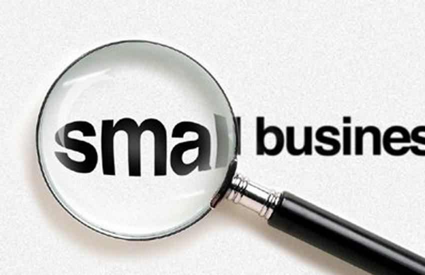 Membangun Perusahaan Dengan Modal Minim