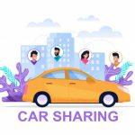 Keuntungan Transmisi Otomatis Pada Mobil Untuk Mobil Pribadi